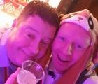 Carnaval-2020-Sjlaagboom-Kerkrade-117