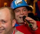 Carnaval-2020-Sjlaagboom-Kerkrade-118