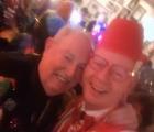 Carnaval-2020-Sjlaagboom-Kerkrade-120