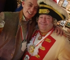 Carnaval-2020-Sjlaagboom-Kerkrade-121