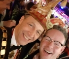 Carnaval-2020-Sjlaagboom-Kerkrade-122