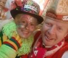 Carnaval-2020-Sjlaagboom-Kerkrade-125