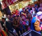 Carnaval-2020-Sjlaagboom-Kerkrade-127