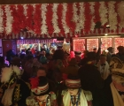 Carnaval-2020-Sjlaagboom-Kerkrade-131