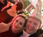 Carnaval-2020-Sjlaagboom-Kerkrade-134