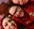 Carnaval-2020-Sjlaagboom-Kerkrade-135