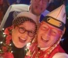 Carnaval-2020-Sjlaagboom-Kerkrade-137