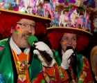 Carnaval-2020-Sjlaagboom-Kerkrade-138