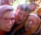 Carnaval-2020-Sjlaagboom-Kerkrade-141