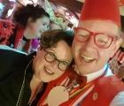 Carnaval-2020-Sjlaagboom-Kerkrade-142
