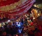 Carnaval-2020-Sjlaagboom-Kerkrade-145