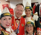 Carnaval-2020-Sjlaagboom-Kerkrade-146