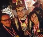 Carnaval-2020-Sjlaagboom-Kerkrade-148