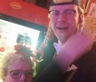 Carnaval-2020-Sjlaagboom-Kerkrade-149