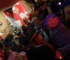 Carnaval-2020-Sjlaagboom-Kerkrade-150