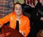 Carnaval A Jenne Sjlaagboom 025