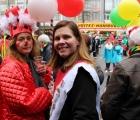 Carnaval A Jenne Sjlaagboom 037