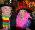 Carnaval A Jenne Sjlaagboom 087