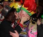 Carnaval A Jenne Sjlaagboom 093