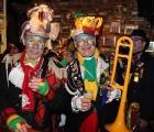 Carnaval A Jenne Sjlaagboom 101