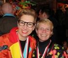Carnaval A Jenne Sjlaagboom 004