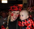 Carnaval A Jenne Sjlaagboom 006