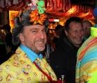 Carnaval A Jenne Sjlaagboom 007