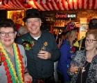 Carnaval A Jenne Sjlaagboom 014
