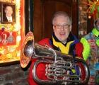 Carnaval A Jenne Sjlaagboom 016