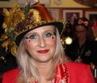 Carnaval A Jenne Sjlaagboom 020
