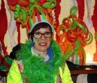 Carnaval A Jenne Sjlaagboom 022