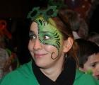 Carnaval A Jenne Sjlaagboom 023