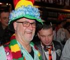 Carnaval A Jenne Sjlaagboom 027