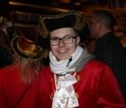 Carnaval A Jenne Sjlaagboom 029