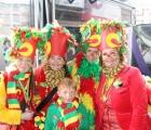 Carnaval A Jenne Sjlaagboom 036