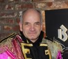 Carnaval A Jenne Sjlaagboom 039