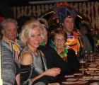Carnaval A Jenne Sjlaagboom 040