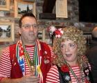 Carnaval A Jenne Sjlaagboom 041