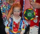 Carnaval A Jenne Sjlaagboom 042