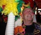 Carnaval A Jenne Sjlaagboom 045