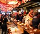 Carnaval A Jenne Sjlaagboom 047