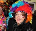 Carnaval A Jenne Sjlaagboom 054