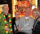 Carnaval A Jenne Sjlaagboom 064
