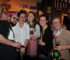 Carnaval A Jenne Sjlaagboom 066