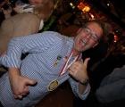 Carnaval A Jenne Sjlaagboom 067