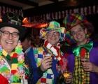Carnaval A Jenne Sjlaagboom 073
