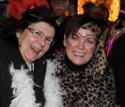 Carnaval A Jenne Sjlaagboom 084