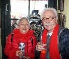 Carnaval A Jenne Sjlaagboom 085