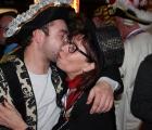 Carnaval A Jenne Sjlaagboom 092