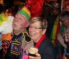 Carnaval A Jenne Sjlaagboom 096